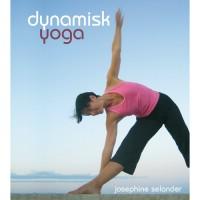 dynamisk-yoga-bokomslag